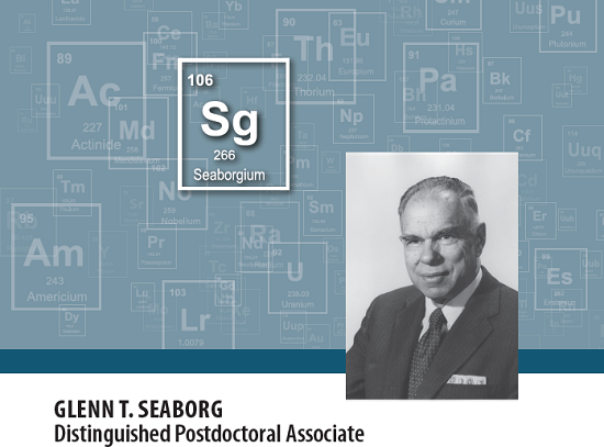 PD Seaborg1.png